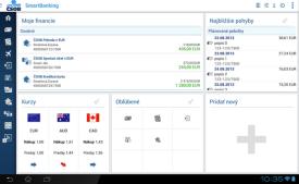 SmartBanking_SK_-_Aplikácie_pre_Android_v_aplikácii_Google_Play