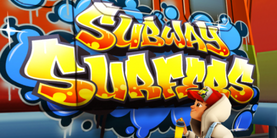 SubwaySurfers-Techbeasts