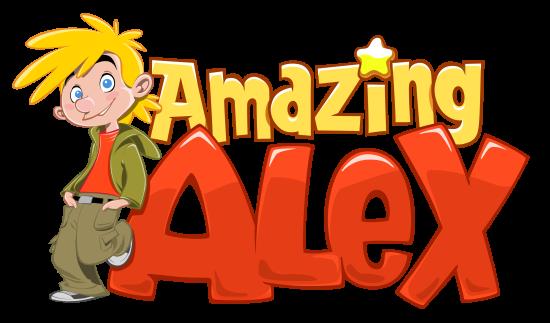 amazing_alex
