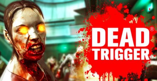 dead_trigger_1