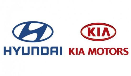 hyundai-kia-logo-645x375