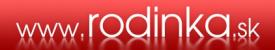 logo-rodinka-sk