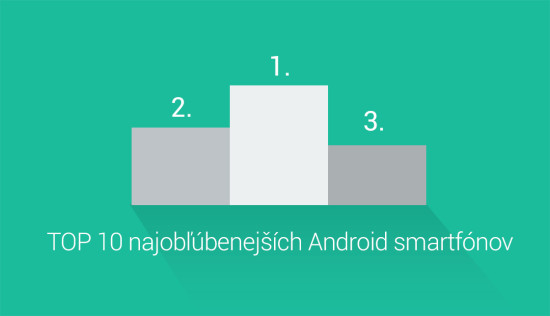 top-10-najoblubenejsich-andorid-smartfonov2-550x316 c4d252ec9b8