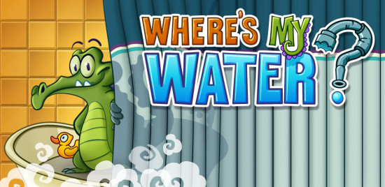 wheres my waterf-1024-1