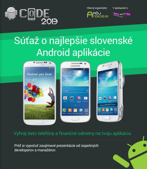 Android-Code-2013-prednasky-promo