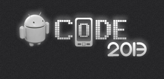 Android-code-2013-logo