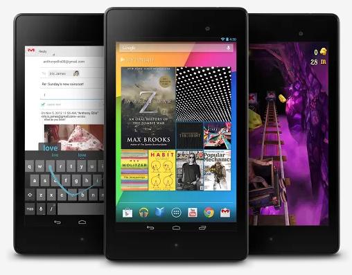 Nexus-7-2013-thumb