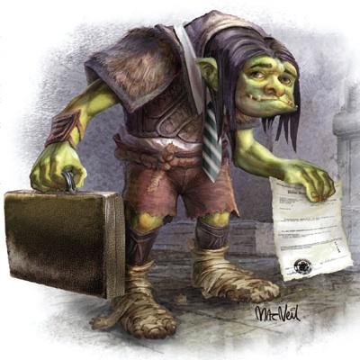 Patent troll (zdroj - idownloadblog.com)