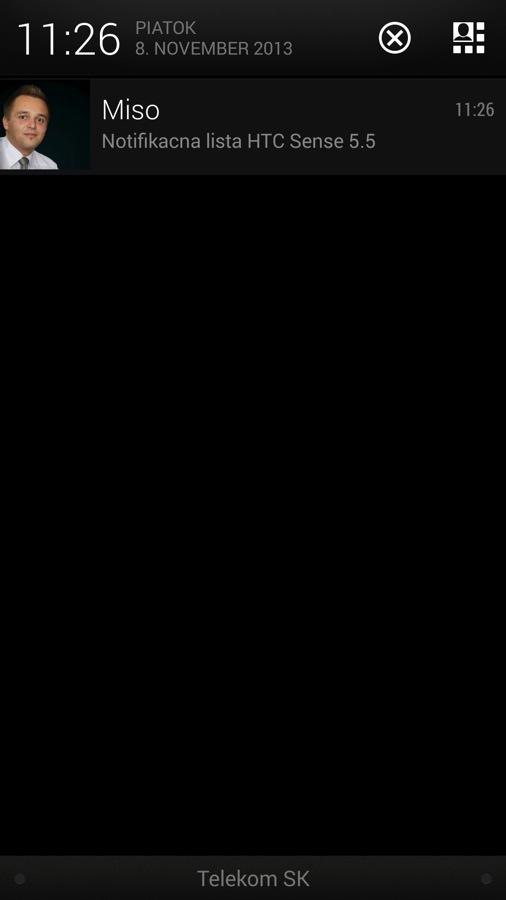 Stránka 1893 – MojAndroid.sk b380bb8bc14