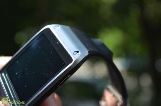 Samsung-Galaxy-Gear-17