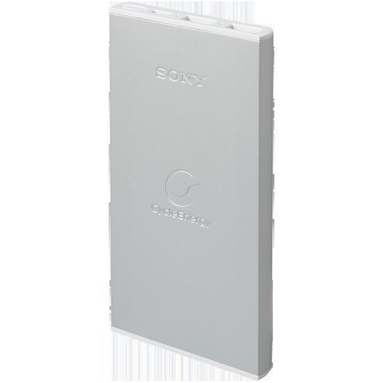 Sony-CP-F2LSA