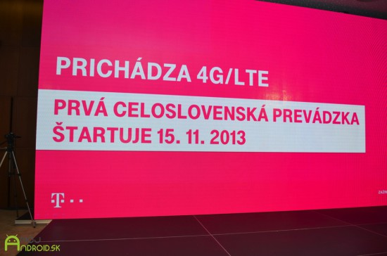 Telekom-spustenie-4G-LTE-siete-13