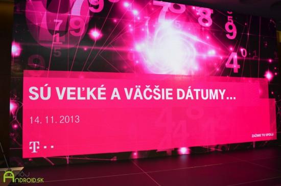 Telekom-spustenie-4G-LTE-siete-2