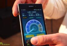 Telekom-spustenie-4G-LTE-siete-36
