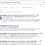 google-vyhladavanie-1