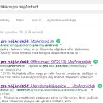 google-vyhladavanie-2