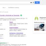 google-vyhladavanie-3