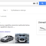 google-vyhladavanie-4