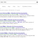 google-vyhladavanie-5