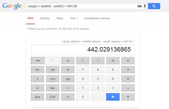 google-vyhladavanie-7