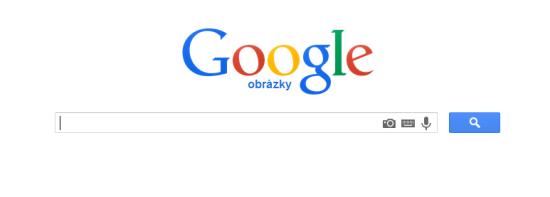google-vyhladavanie-obrazky