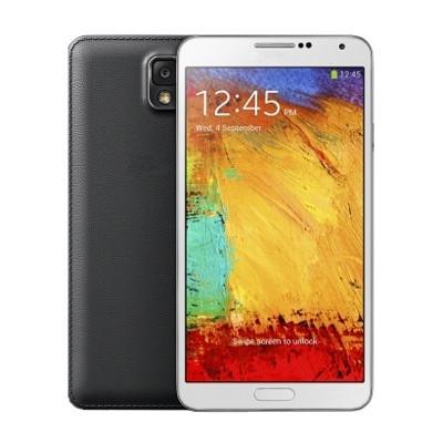 goophone N3 kopia Galaxy Note 3