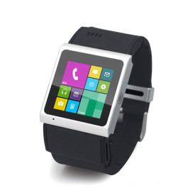 goophone-smart-watch-black