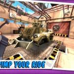 tank-battles-5