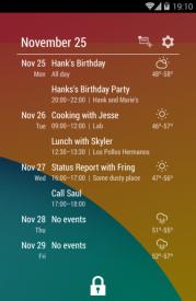 Event-Flow-Calendar-widget-1