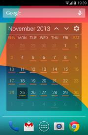 Event-Flow-Calendar-widget-3
