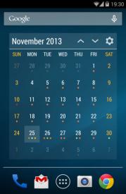 Event-Flow-Calendar-widget-4