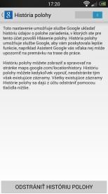 Google_maps_historia_3