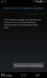 Nexus_5_Android 4.4.2_2