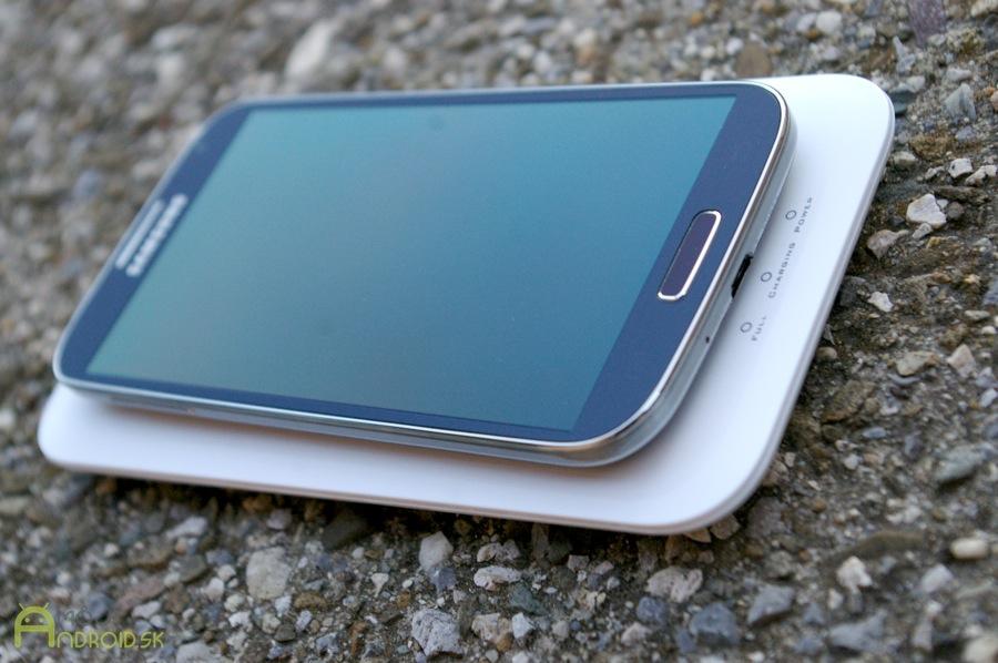 Recenzia-HTC-One-mini-1Recenzia-Bezdrôtová-nabíjačka-Q9A- 6338d65a194