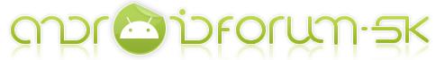 logo_androidforum
