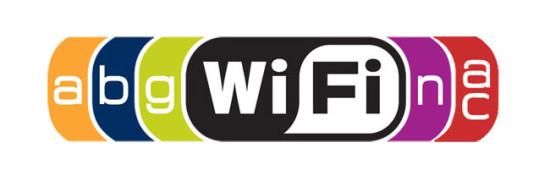 802-11ac-wifi