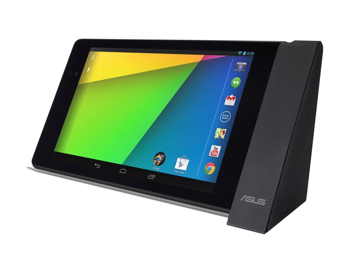 ASUS Dock pre Nexus 7 (2013)