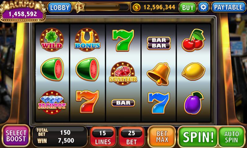 Казино слот игровые автоматы скачять бесплатно платья казино в спб