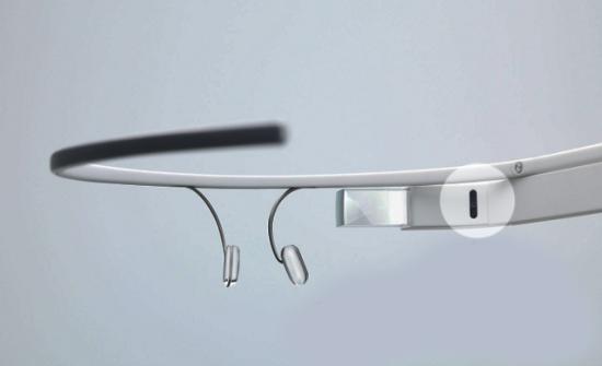 Google-glass-sensor