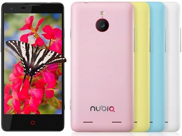 Nubia_Z5_mini_5
