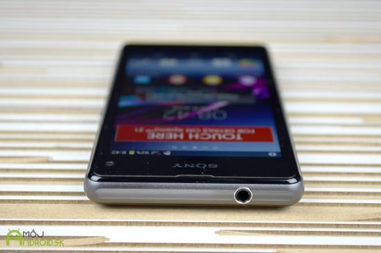Recenzia_Sony_Xperia_Z1_Compact_4