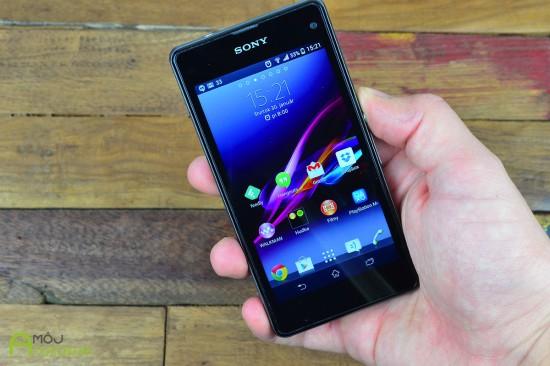 Recenzia_Sony_Xperia_Z1_Compact_a10