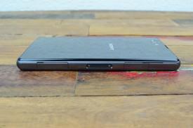 Recenzia_Sony_Xperia_Z1_Compact_a9