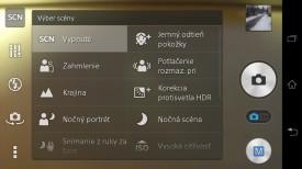 Recenzia_Sony_Xperia_Z1_Compact_screen2