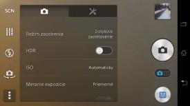Recenzia_Sony_Xperia_Z1_Compact_screen4
