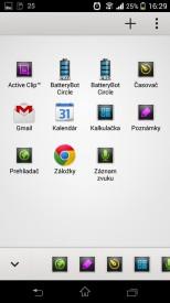Recenzia_Sony_Xperia_Z1_Compact_screenshots_10