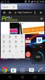 Recenzia_Sony_Xperia_Z1_Compact_screenshots_11
