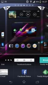 Recenzia_Sony_Xperia_Z1_Compact_screenshots_19