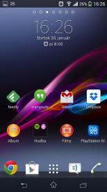 Recenzia_Sony_Xperia_Z1_Compact_screenshots_21