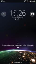Recenzia_Sony_Xperia_Z1_Compact_screenshots_22